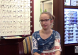 Children and Healthy Vision: Knowing When to get Glasses